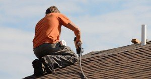 Maintenance Roofing San Antonio