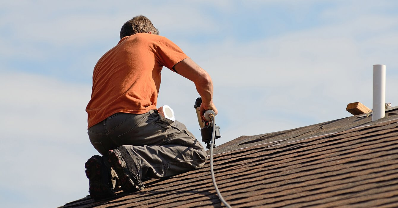 Top Rated Roofing Company in San Antonio