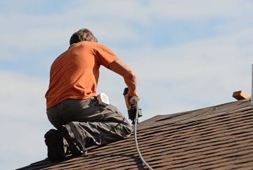 What Makes A Good Roofer