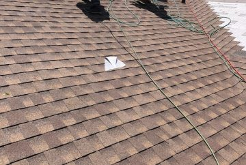 Exploring The Pros And Cons Of Asphalt Shingles For Your Roof