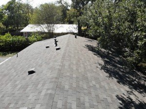 New Roof Installation In Boerne