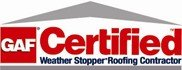 Top Rated Roofers