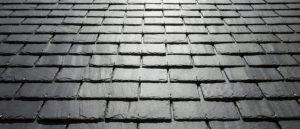 Slate Tile Roofing In San Antonio